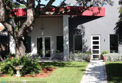 Address Withheld Wilton Manors FL 33305