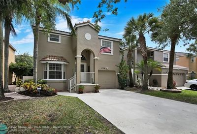 11718 NW 1st St Coral Springs FL 33071