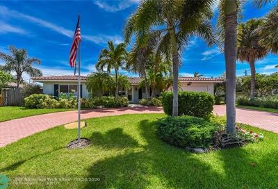 2920 NE 40th St Lighthouse Point FL 33064