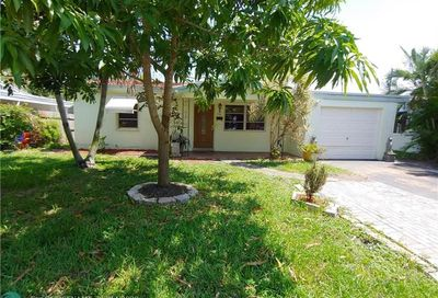 538 NE 16th Ct Fort Lauderdale FL 33305