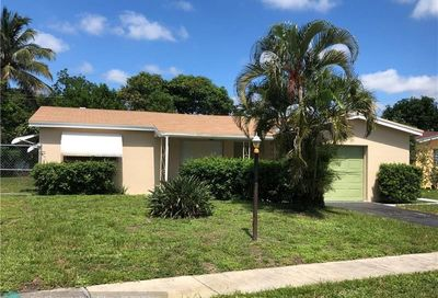 3531 NW 35th Ter Lauderdale Lakes FL 33309