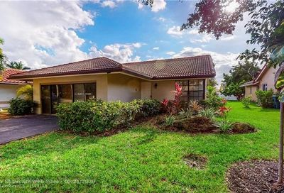 2782 NW 94th Ave Coral Springs FL 33065