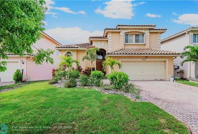 12136 NW 46th St Coral Springs FL 33076