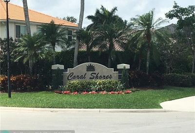 5357 NW 121st Ave Coral Springs FL 33076
