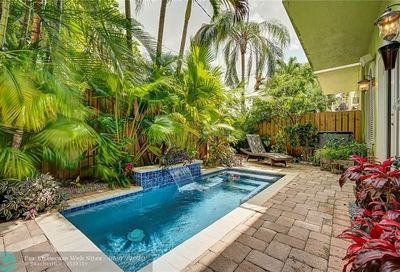 2626 NE 9th Ave Wilton Manors FL 33334