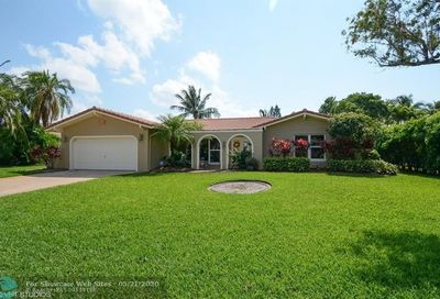 10300 NW 17th St Coral Springs FL 33071