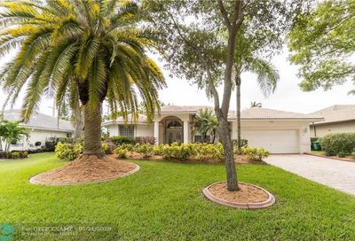 6410 NW 41st St Coral Springs FL 33067