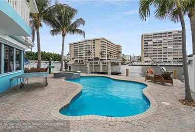 4319 W Tradewinds Ave Lauderdale By The Sea FL 33308