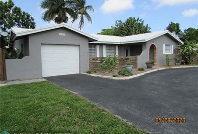 2524 NW 9th Ter Wilton Manors FL 33311