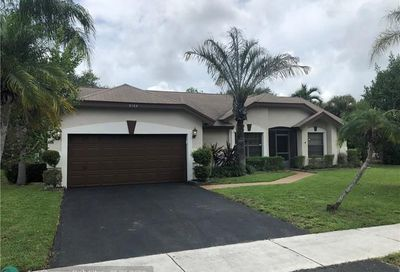 5164 NW 53rd Ave Coconut Creek FL 33073
