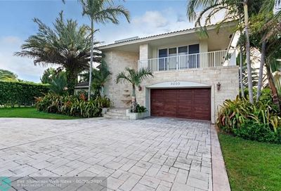 3220 S Terra Mar Dr Lauderdale By The Sea FL 33062