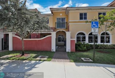2992 NW 35th Way Lauderdale Lakes FL 33311