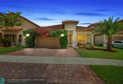 10563 NW 36th St Coral Springs FL 33065