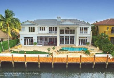 2349 NE 30th Ct Lighthouse Point FL 33064