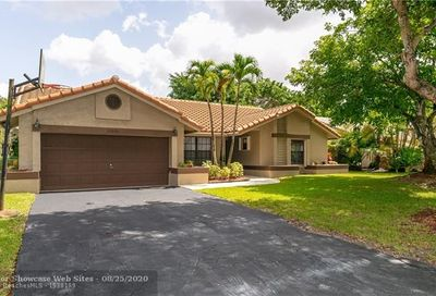 11035 NW 14th St Coral Springs FL 33071