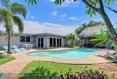 421 NW 37th St Oakland Park FL 33309