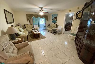 4141 NW 44th Ave Lauderdale Lakes FL 33319
