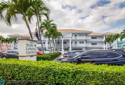 1461 S Ocean Bl Lauderdale By The Sea FL 33062