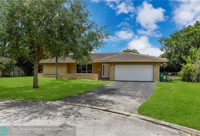 11241 NW 36th St Coral Springs FL 33065