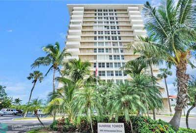888 SE Intracoastal Dr Fort Lauderdale FL 33304