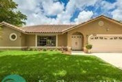 5103 NW 48th Ave Coconut Creek FL 33073