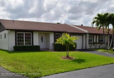5088 Bottlebrush Street Delray Beach FL 33484