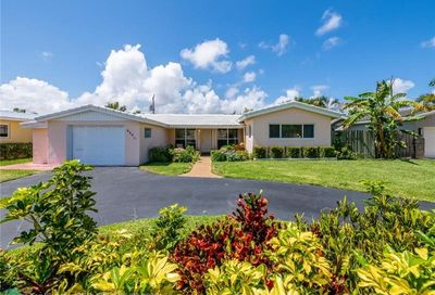 233 Oceanic Ave Lauderdale By The Sea FL 33308