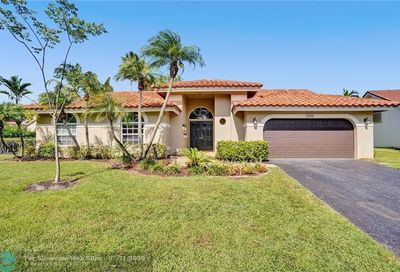 5099 NW 98th Ln Coral Springs FL 33076