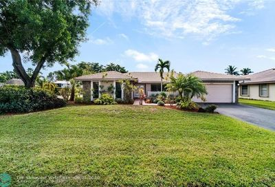 10772 NW 20th Dr Coral Springs FL 33071