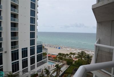 17275 Collins Ave Sunny Isles Beach FL 33160