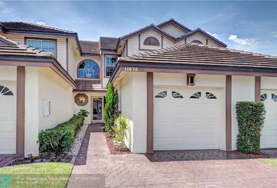 11678 NW 19th Dr Coral Springs FL 33071