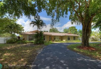 11191 NW 23rd Ct Coral Springs FL 33065