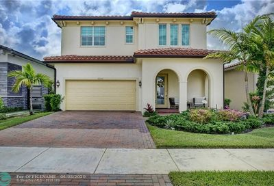 4844 Marston Ln Lake Worth FL 33467