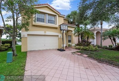 5304 NW 126th Dr Coral Springs FL 33076