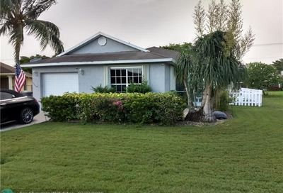 10062 Boynton Place Cir Boynton Beach FL 33437