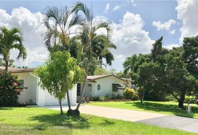 1880 NW 36th St Oakland Park FL 33309