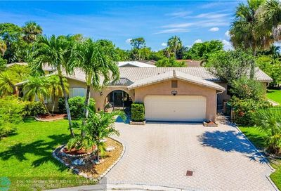 8386 NW 17th Ct Coral Springs FL 33071