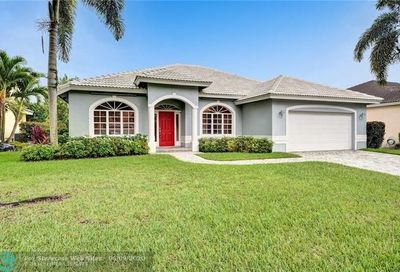 5175 NW 50th Ter Coconut Creek FL 33073