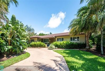 261 Allenwood Dr Lauderdale By The Sea FL 33308