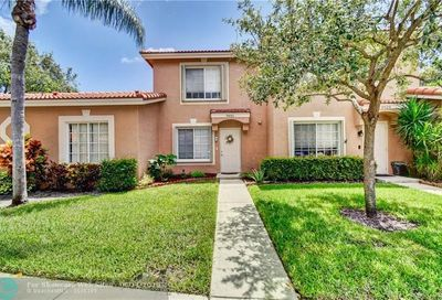 9931 Kamena Circle Boynton Beach FL 33436