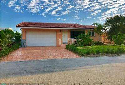 2773 SE 14th St Pompano Beach FL 33062