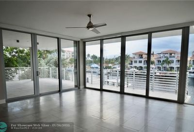 133 Isle Of Venice Fort Lauderdale FL 33301