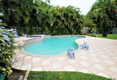 6223 Osprey Ter Coconut Creek FL 33073