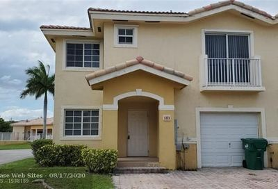 14024 SW 260th St Homestead FL 33032