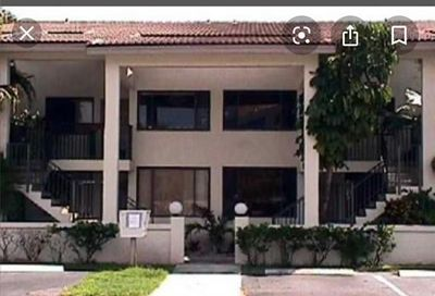 3200 NW 46th St Oakland Park FL 33309
