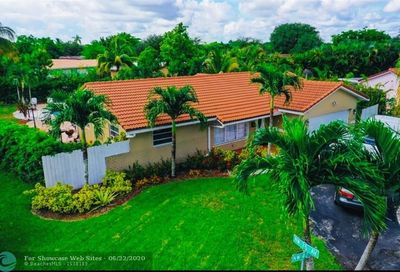 7500 NW 42nd St Coral Springs FL 33065