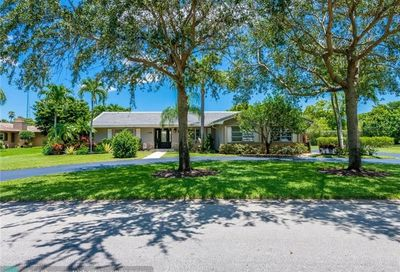 2431 NW 107th Ave Coral Springs FL 33065
