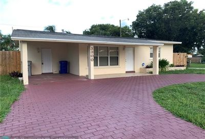 3300 NE 14th Ave Pompano Beach FL 33064