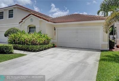 11213 NW 46th Dr Coral Springs FL 33076