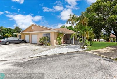 10375 Boynton Place Cir Boynton Beach FL 33437